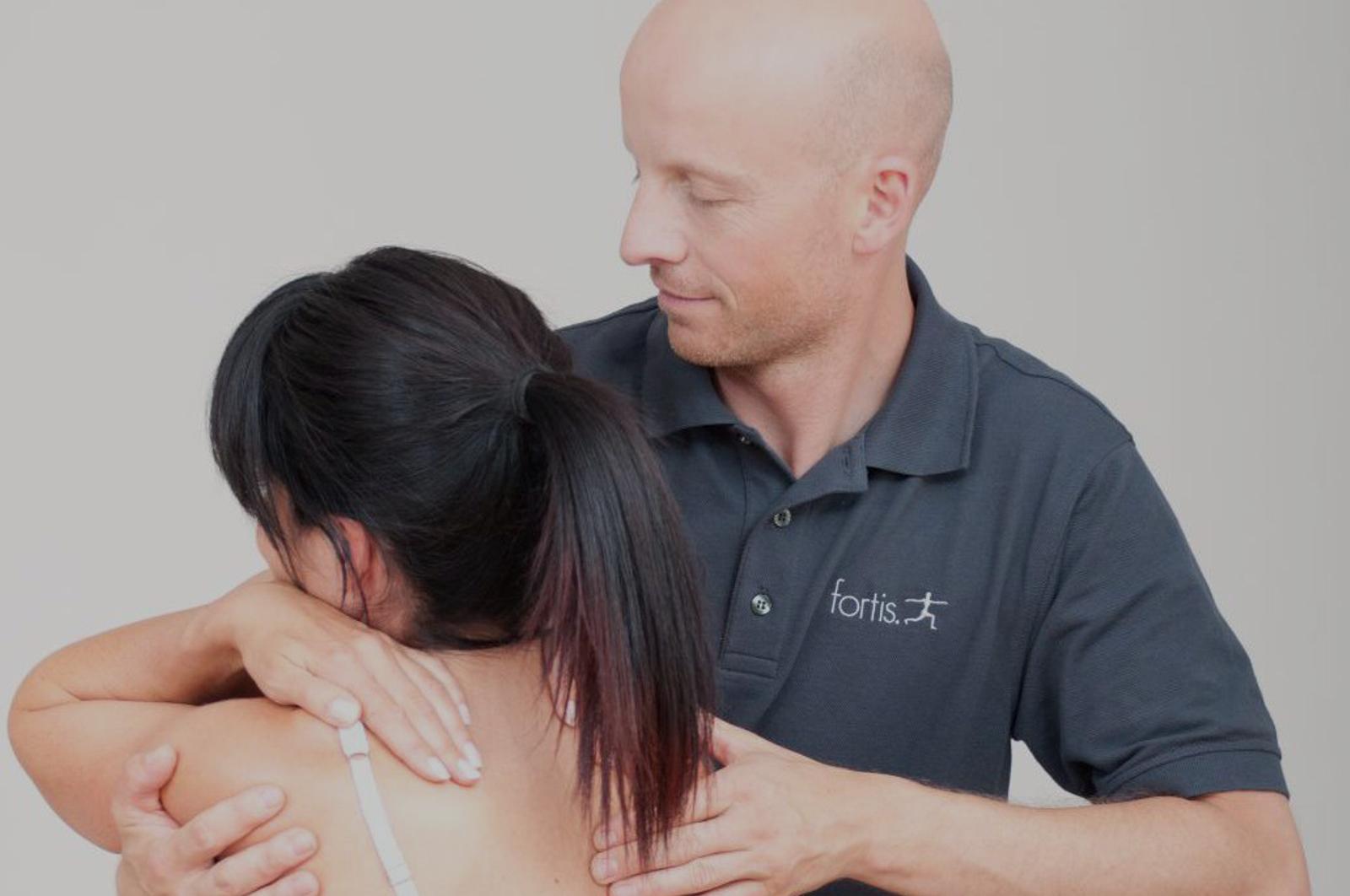 fortis® Therapie