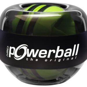 Roller ball ohne LIcht