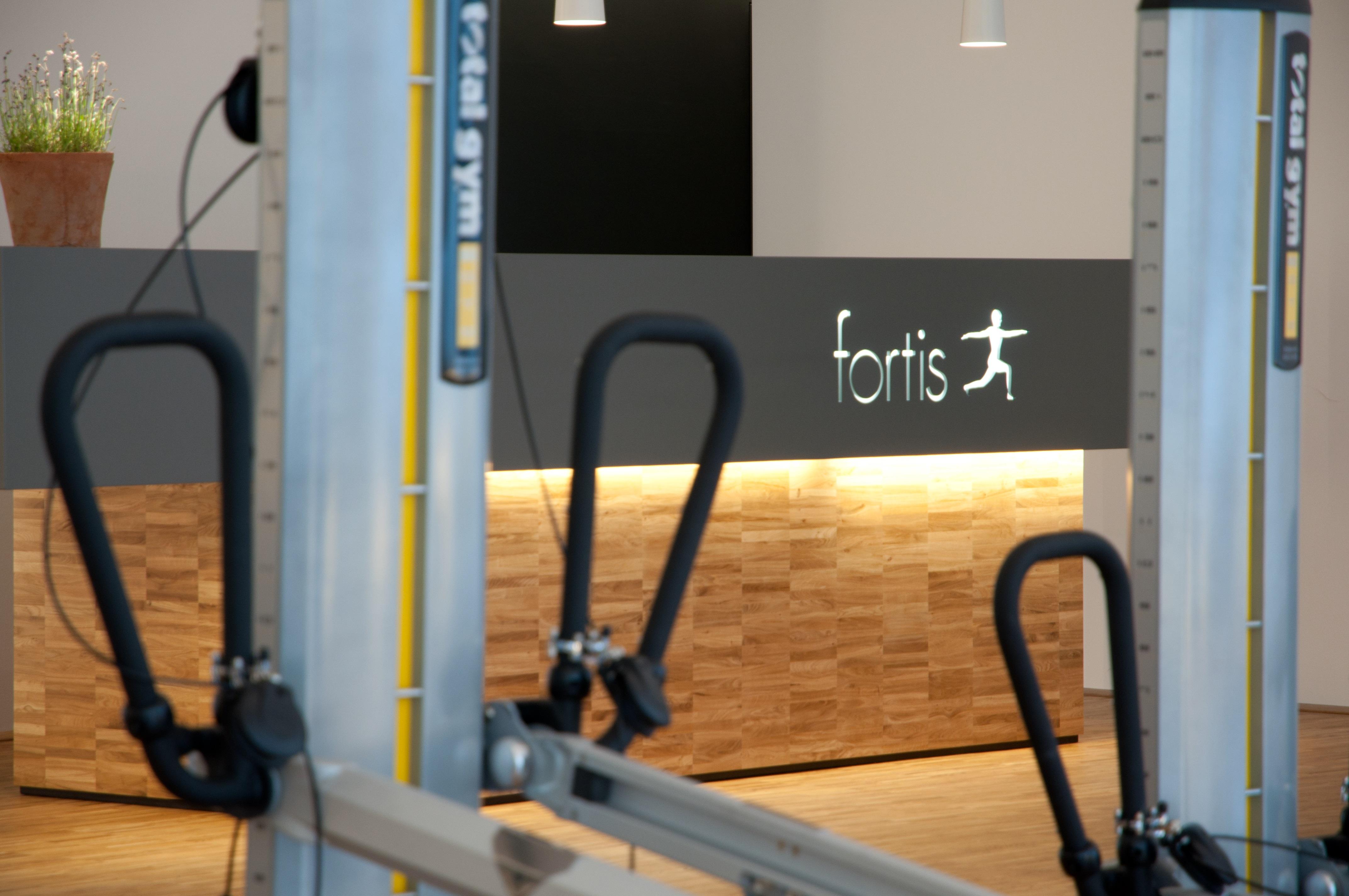 2011-06 Fortis TIFF (28 von 163)